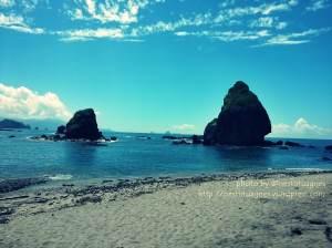 Papuma_Beach_01