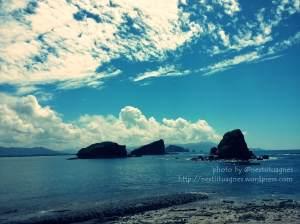 Papuma_Beach_02