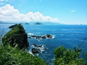 Papuma_Beach_04