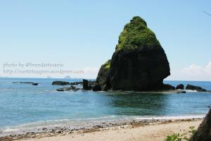 Papuma_Beach_07