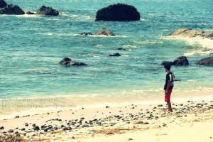 Papuma_Beach_08