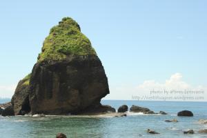 Papuma_Beach_09