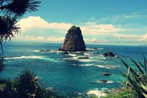 Papuma_Beach_10