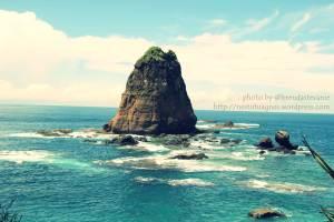 Papuma_Beach_11