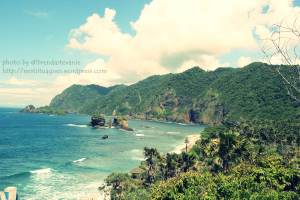 Papuma_Beach_13