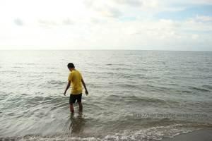 pasir_putih_09