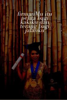 graduation-2015-5