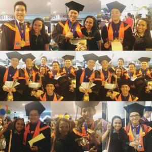 graduation-7